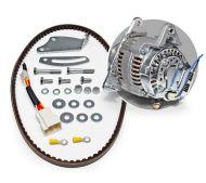 ALKTA068 Series 55A Race type alternator kit