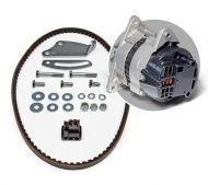 ALKTA34 A Series 18 ACR alternator kit