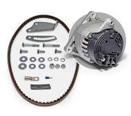 ALKTA80 - A Series 80A A115i alternator kit
