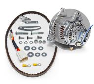 ALKTAPLUS068  A Plus Series 55A Race type alternator kit