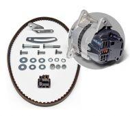 ALKTAPLUS34  A Plus Series 18 ACR alternator kit