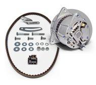 ALKTAPLUS55 A Plus Series 55A A127 alternator kit