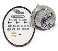 ALKTAPLUS70 A Plus Series 70A A127 alternator kit