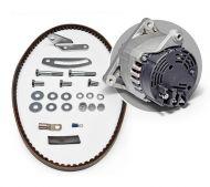 ALKTAPLUS80 A Plus Series 80A A115i alternator kit
