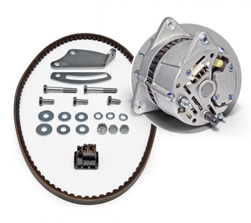 ALKTB55 B Series 55A A127 alternator kit