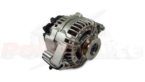 RAC050 Performance Alternator