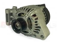 RAC053 Performance Alternator