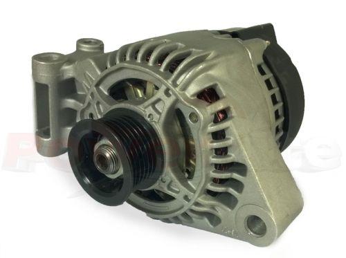 RAC053 Performance Alternator