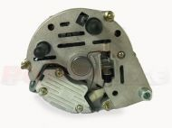 RAC057 Performance Alternator