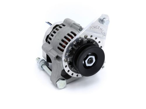 RAC065 Performance Alternator
