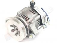 RAC065R Performance Alternator