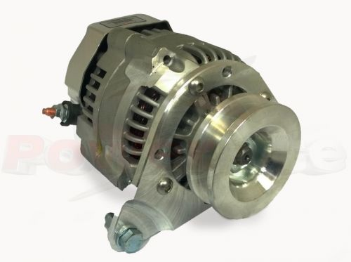 RAC068 Performance Alternator