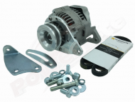 RAC068AKIT Performance Alternator
