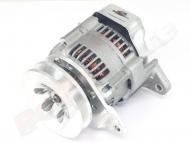 RAC068R Performance Alternator