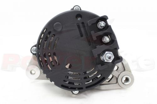 RAC071 Performance Alternator