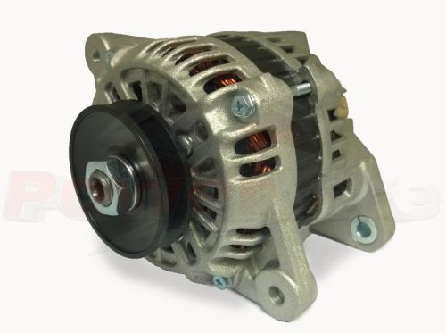 RAC073 Performance Alternator