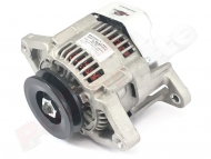 RAC075 Performance Alternator