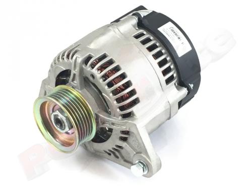 RAC076 Performance Alternator