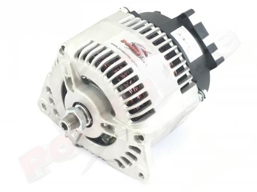 RAC077 Performance Alternator