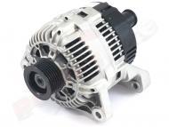 RAC080 Performance Alternator