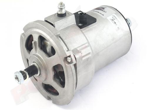RAC086 Performance Alternator