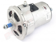 RAC087 Performance Alternator