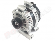 RAC091 Performance Alternator