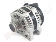 RAC092 Performance Alternator
