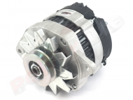 RAC093 Performance Alternator