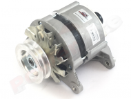 RAC094 Performance Alternator