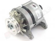 RAC095 Performance Alternator