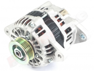 RAC096 Performance Alternator