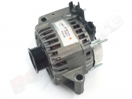 RAC652 OE Visteon Alternator