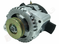 RAC680 Performance Alternator