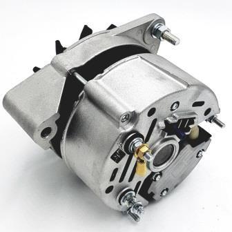 RAC683 Performance Alternator