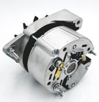 RAC684 Performance Alternator