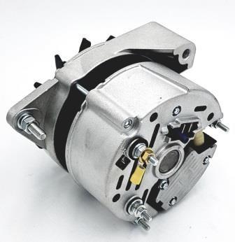 RAC684 Performance Alternator