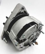 RAC685 Performance Alternator