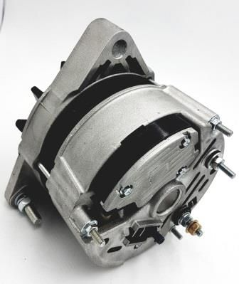 RAC685 Performance Alternator