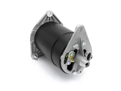 RAC006T Dynalite - Dynamo to Alternator Conversion