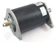 RAC006LT Dynalite - Dynamo to Alternator Conversion