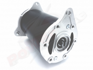 RAC045 Dynalite - Dynamo to Alternator Conversion