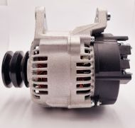 RAC076TVP Performance Alternator