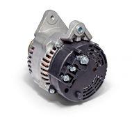 RAC076MGP Performance Alternator