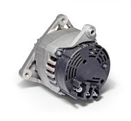 RAC676 Performance Alternator