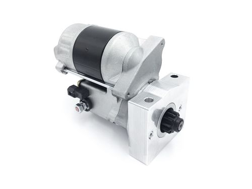 RAC532 High Torque Starter Motor