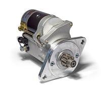 RAC535 High Torque Starter Motor