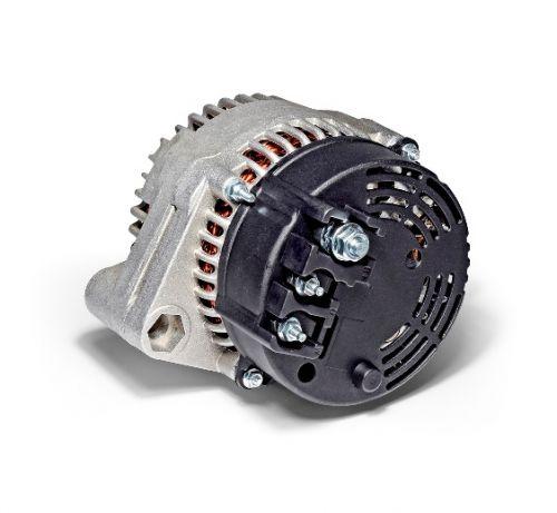 RAC671 Performance Alternator