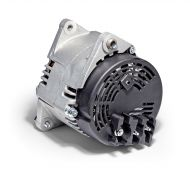 RAC677 Performance Alternator