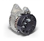 RAC679 Performance Alternator